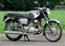 honda-cb-72-1959-1960