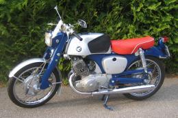 honda-cb-92-1959-1960