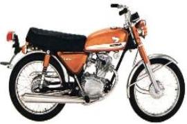 honda_cb-100-1970_main