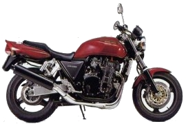 honda_cb-1000-super-four-1993_main