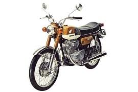honda_cb-125-1969_main