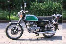 honda_cb-125-1974_main
