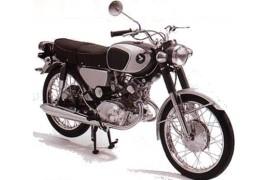 honda_cb-125-benli-1967_main