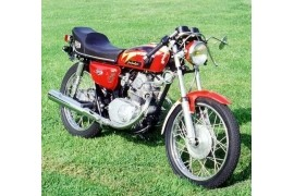 honda_cb-125-cafe-racer-1972_main