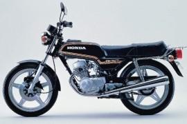 honda_cb-125t-1975_main