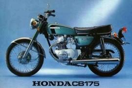 honda_cb-175-1968_main