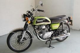 honda_cb-200-1971_main