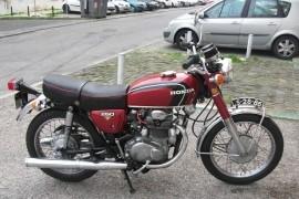 honda_cb-250-1967_main