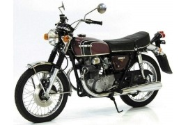 honda_cb-250-1971_main