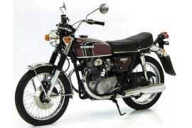 honda_cb-250-1973_main