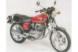 honda_cb-250t-dream-1977_main