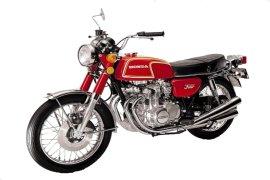 honda_cb-350-1970_main