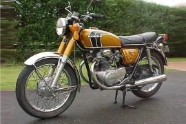 honda_cb-350-k-1969_main