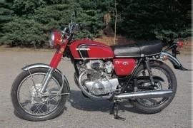 honda_cb-350-k-1970_main
