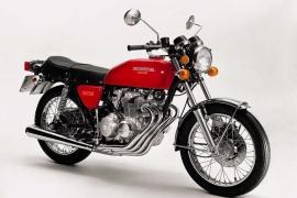 honda_cb-400-n-1975_main