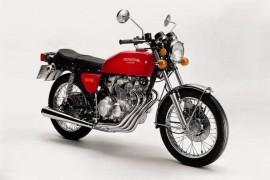honda_cb-400f-1973_main