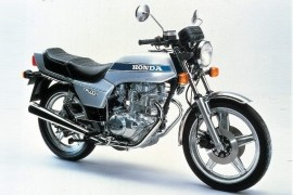 honda_cb-400n-1977_main