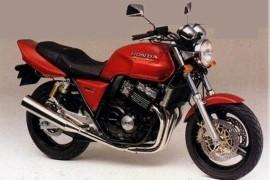 honda_cb-400sf-super-four-1995_main