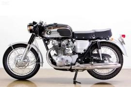 honda_cb-450-1966_main