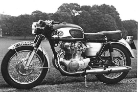 honda_cb-450-black-bomber-1965_main