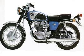 honda_cb-450-k1-1968_main
