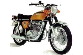 honda_cb-450-super-sport-1968_main
