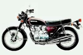 honda_cb-500-1971_main