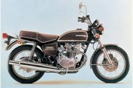 honda_cb-500t-1974_main