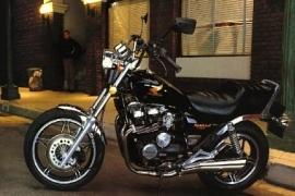 honda_cb-550-nighthawk-1983_main