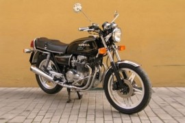 honda_cb-650-1977_main
