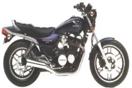 honda_cb-650-sc-nighthawk-1982_main