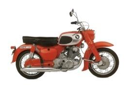 honda_cb-72-1963_main