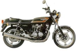 honda_cb-750-f2-1977_main