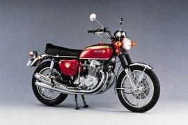 honda_cb-750-four-k1-1969_main