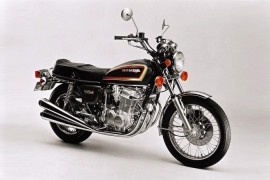 honda_cb-750-four-k3-1972_main
