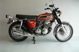 honda_cb-750-four-k4-1974_main
