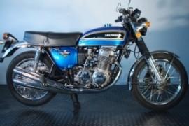 honda_cb-750-four-k6-1975_main