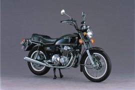 honda_cb-750-hondamatic-1974_main