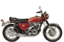 honda_cb-750-k2-1972_main