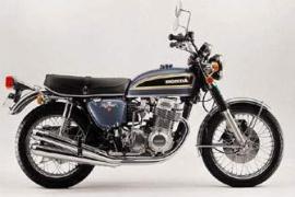 honda_cb-750-k4-1974_main