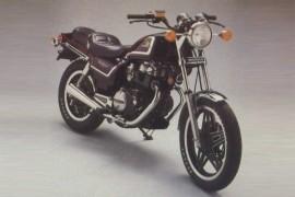 honda_cb-750sc-nighthawk-1983_main