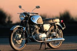 honda_cb-77-1961_main