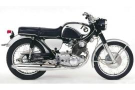 honda_cb-77-superhawk-1962_main