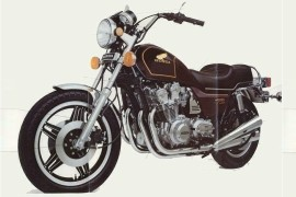 honda_cb-900-custom-1980_main