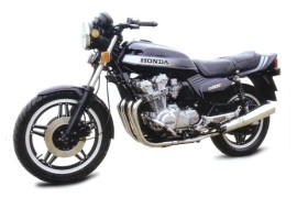 honda_cb-900f-1978_main