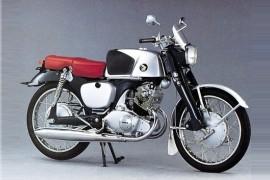 honda_cb-92-1960_main