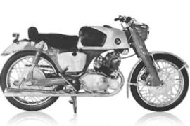 honda_cb-92r-1961_main